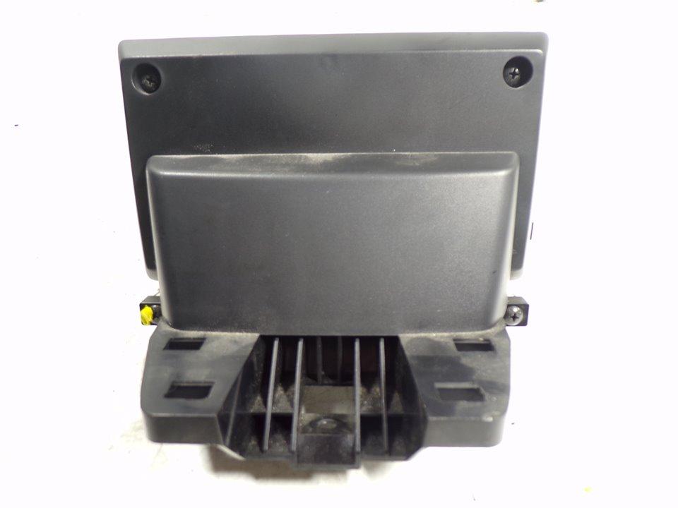 CUADRO INSTRUMENTOS BMW I3 (I01) i3  eléctrico 75 kW (102 CV) |   07.13 - 12.15_img_1