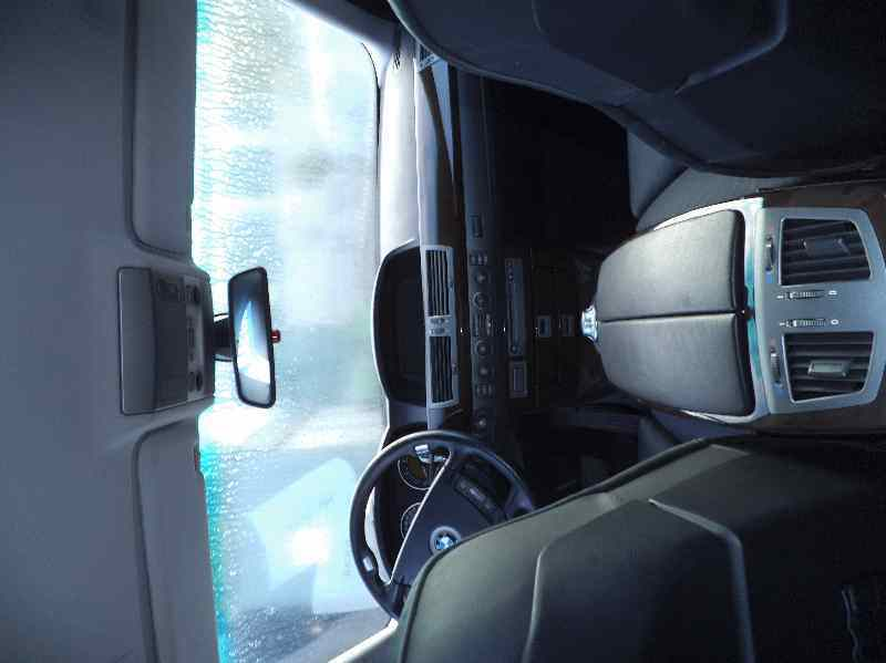 BMW SERIE 7 (E65/E66) 730d  3.0 Turbodiesel CAT (218 CV)     09.02 - 12.05_img_3