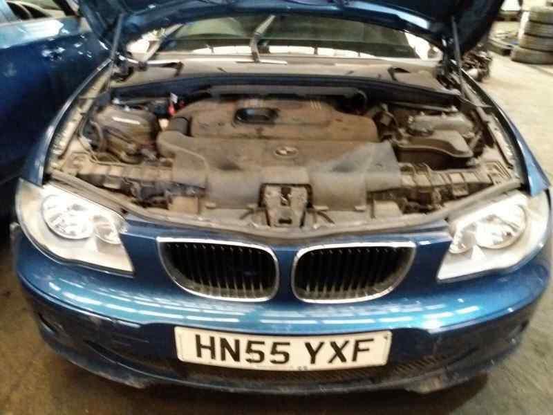 MANDO INTERMITENTES BMW SERIE 1 BERLINA (E81/E87) 118d  2.0 16V Diesel CAT (122 CV) |   05.04 - 12.07_img_5