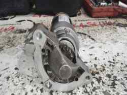 motor arranque peugeot 307 break / sw (s1) break xs  2.0 hdi fap cat (107 cv) 2002-2004 M001T80481