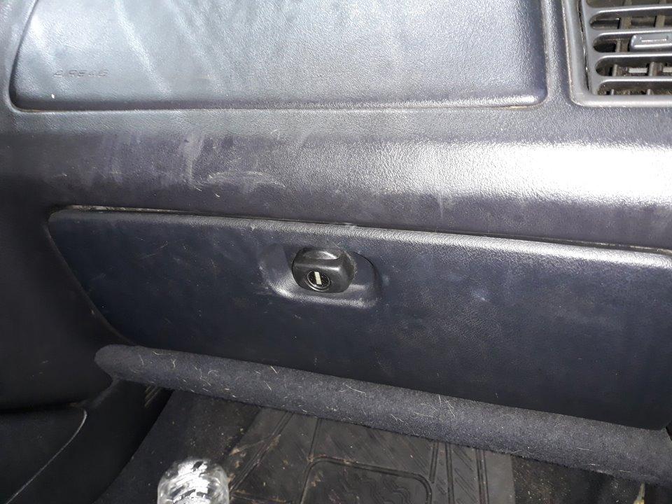 GUARNECIDO PUERTA DELANTERA IZQUIERDA BMW SERIE 5 TOURING (E61) 530d  3.0 Turbodiesel CAT (218 CV)     05.04 - 12.07_img_0