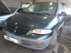 CHRYSLER VOYAGER (ES) 3.3 CAT