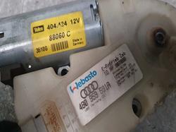 "llanta bmw serie 3 berlina (e36) 328i  2.8 24v cat (193 cv) 1995-1998 PACK 15"" BMW"