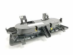 mercedes clase e (w124) berlina 300 d / e 300 d (124.130)  3.0 diesel cat (110 cv) OM603912 WDB1241301A