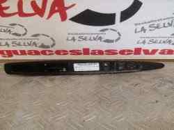 mando elevalunas delantero izquierdo  opel astra g berlina club  1.7 16v dti cat (y 17 dt / lr6) (75 cv) 1999-2003