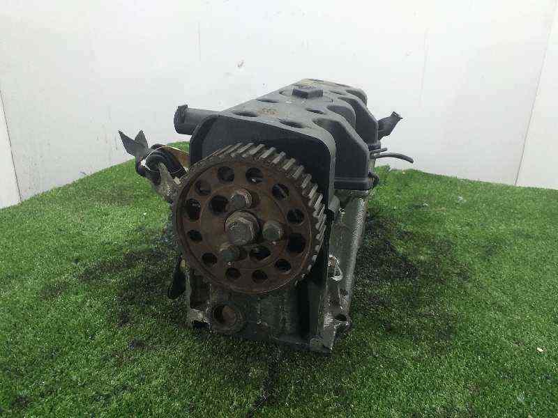 CULATA PEUGEOT 106 (S2) Kid D  1.5 Diesel CAT (TUD5 / VJY) (57 CV) |   12.96 - 12.96_img_2