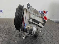 alternador peugeot 207 gt  1.6 16v turbo cat (5fx / ep6dt) (150 cv) 2006-2012 V75350968006