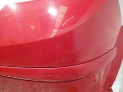 MOTOR LIMPIA DELANTERO RENAULT CLIO IV Dynamique  1.5 dCi Diesel FAP (90 CV) |   09.12 - 12.15_img_0