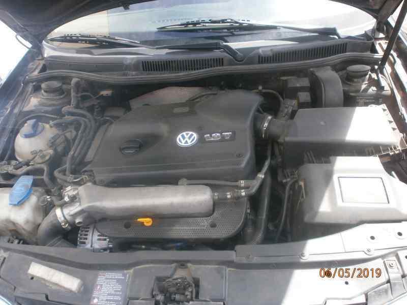 VOLKSWAGEN GOLF IV BERLINA (1J1) GTI  1.8 20V Turbo (150 CV) |   09.97 - 12.03_img_2