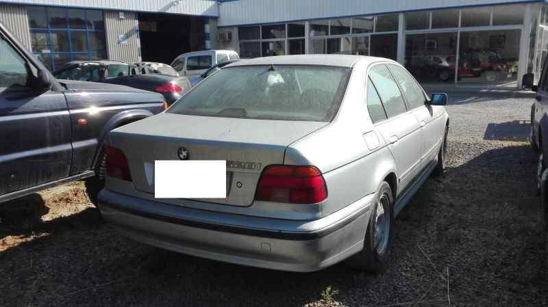 BMW SERIE 5 BERLINA (E39) 528i  2.8 24V CAT (193 CV) |   09.95 - 12.00_img_1