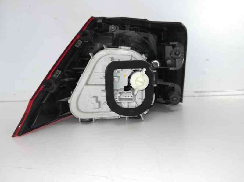 PILOTO TRASERO DERECHO VOLKSWAGEN GOLF VII SPORTSVAN Advance BlueMotion Tech  1.6 16V TDI DPF (110 CV) |   05.14 - 12.15_img_1