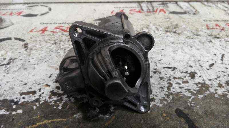 MOTOR ARRANQUE RENAULT LAGUNA GRANDTOUR III Dynamique TomTom  2.0 dCi Diesel FAP (150 CV) |   0.07 - ..._img_0