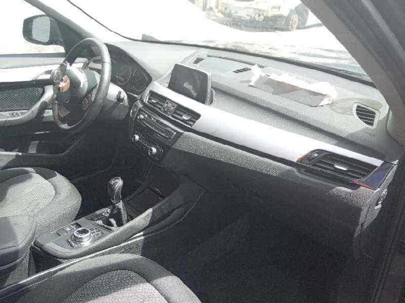 SISTEMA NAVEGACION GPS BMW BAUREIHE X1 (F48) sDrive18d Advantage  2.0 16V Turbodiesel (150 CV) |   0.15 - ..._img_4