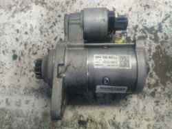 motor arranque seat altea xl (5p5) reference ecomotive  1.6 tdi (105 cv) 2009-2013 02Z911024A