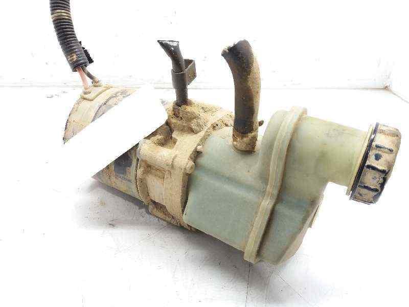 BOMBA DIRECCION RENAULT KANGOO (F/KC0) Authentique  1.9 Diesel (64 CV) |   03.03 - 12.07_img_0