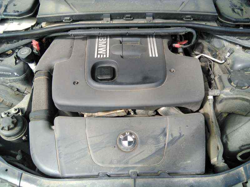LLANTA BMW SERIE 3 BERLINA (E90) 320d  2.0 16V Diesel (163 CV) |   12.04 - 12.07_img_3