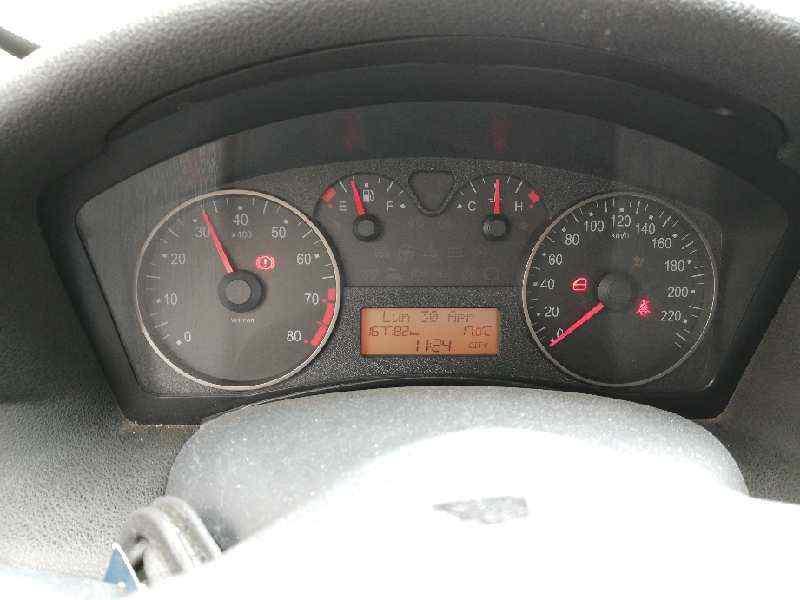 CUADRO INSTRUMENTOS FIAT STILO (192) 1.6 16V   (103 CV) |   12.02 - ..._img_0