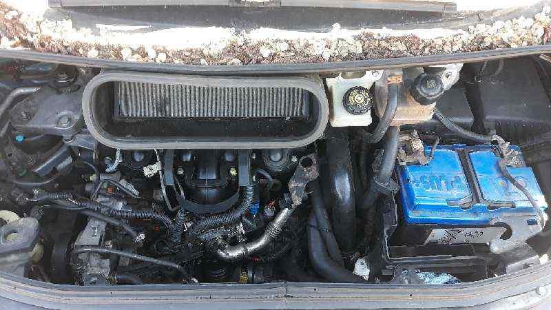 RENAULT ESPACE IV (JK0) Grand Espace Privilege  2.2 dCi Turbodiesel (150 CV)     01.02 - 12.06_img_4