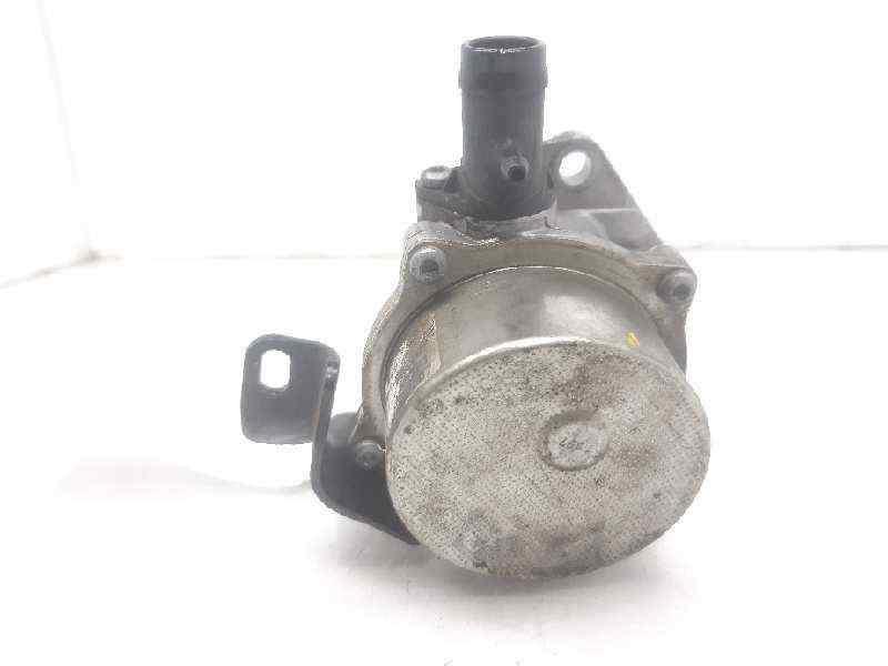 DEPRESOR FRENO / BOMBA VACIO RENAULT SCENIC II Emotion  1.5 dCi Diesel CAT (86 CV) |   01.06 - 12.09_img_1