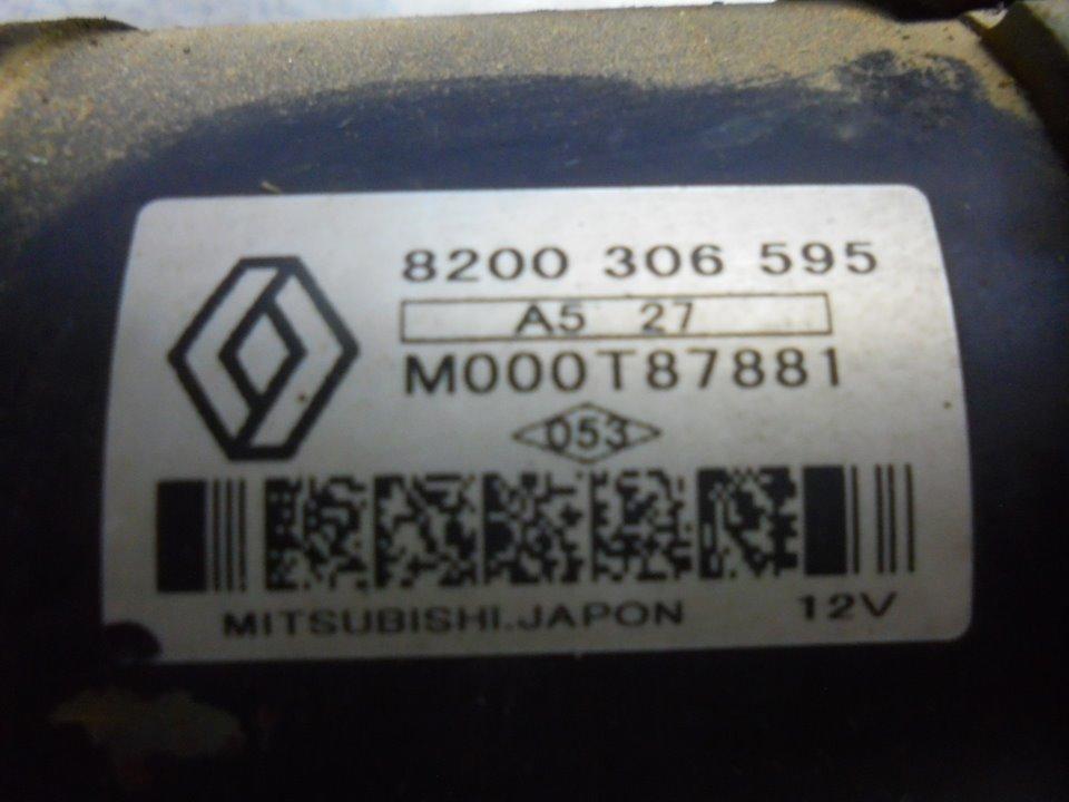 VALVULA INTERCAMBIO DE CALEFACCION BMW SERIE 5 LIM. (F10) 530d xDrive  3.0 Turbodiesel (258 CV) |   0.10 - ..._img_3