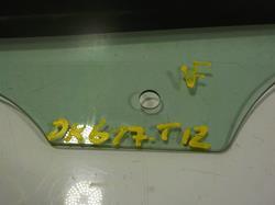 motor completo fiat scudo (222) 2.0 jtd familiar (5 asientos)   (109 cv) 1999- RHW