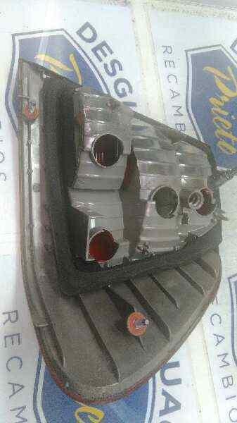 PILOTO TRASERO IZQUIERDO BMW SERIE 3 BERLINA (E46) 330d  3.0 24V Turbodiesel CAT (184 CV) |   09.99 - 12.03_img_1
