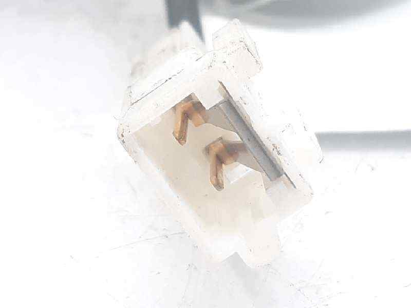 CINTURON SEGURIDAD DELANTERO DERECHO RENAULT CLIO III Confort Dynamique  1.4 16V (98 CV)     09.05 - 12.06_img_2