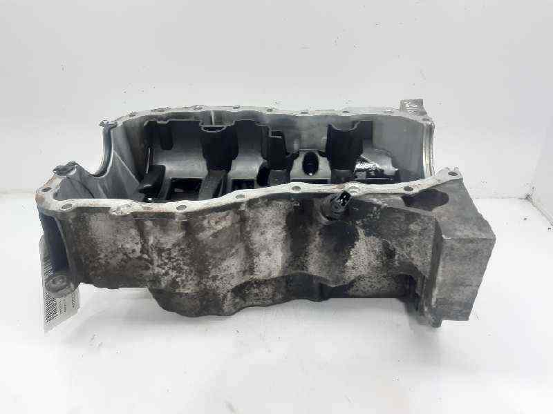 CARTER RENAULT SCENIC II Emotion  1.5 dCi Diesel CAT (86 CV) |   01.06 - 12.09_img_1