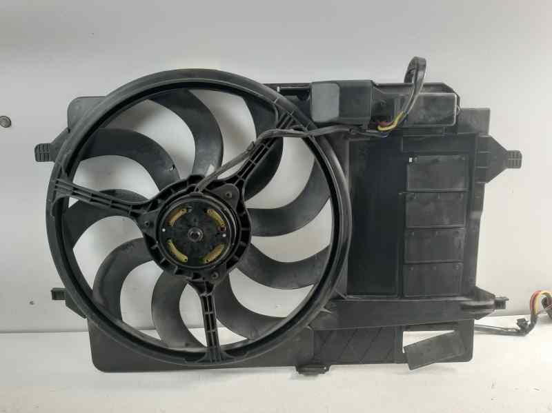 ELECTROVENTILADOR MINI MINI (R50,R53) One  1.6 16V CAT (90 CV) |   0.01 - ..._img_1
