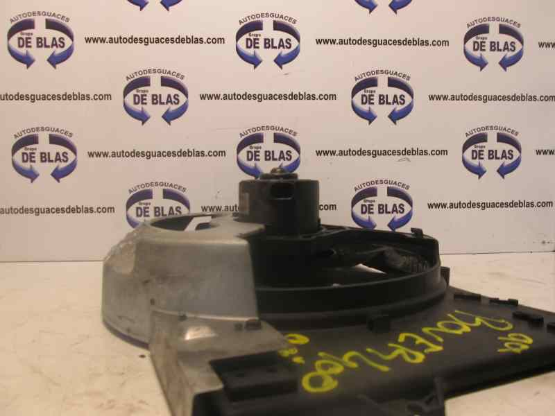 ELECTROVENTILADOR MG ROVER SERIE 400 (RT) 1.6 CAT   (112 CV)     0.95 - ..._img_2