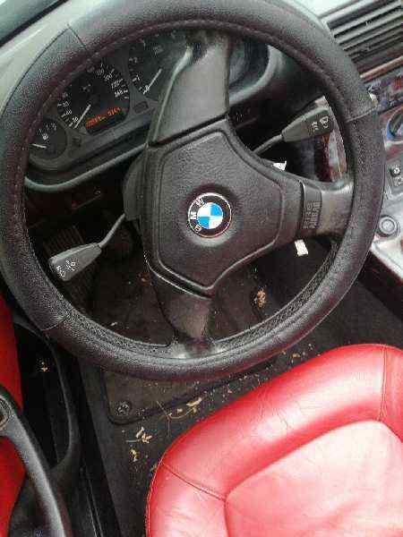 AIRBAG DELANTERO IZQUIERDO BMW SERIE Z3 ROADSTER (E36) 1.9   (140 CV) |   01.96 - 12.99_img_0