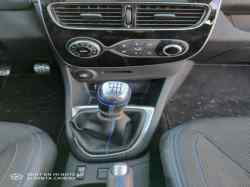 PUENTE TRASERO RENAULT CLIO IV Zen  1.5 dCi Diesel FAP Energy (110 CV) |   0.12 - ..._mini_8