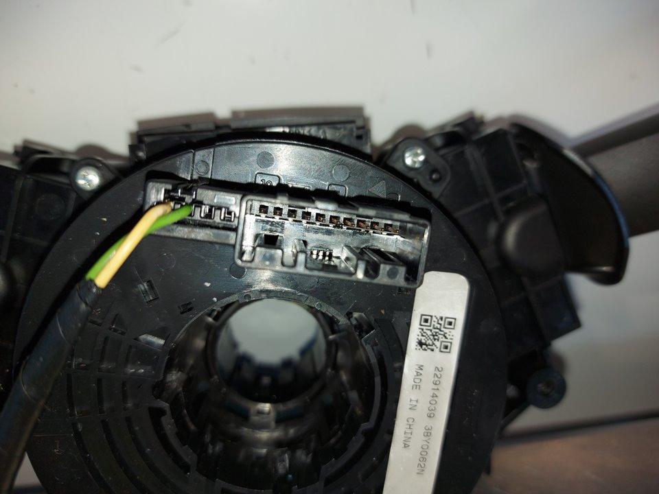 luz interior renault clio iii rip curl  1.5 dci diesel cat (86 cv) 2007-2007 8200073234