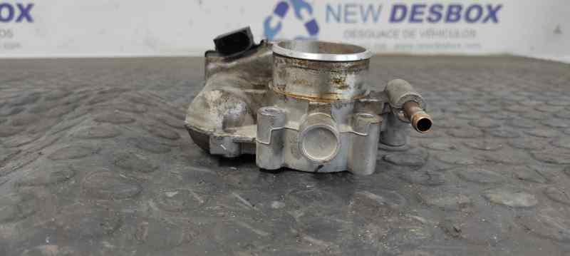 CAJA MARIPOSA OPEL CORSA D CMon  1.2 16V bivalent (Gasolina / Gas licuado del petróleo. GPL) (80 CV) |   0.06 - ..._img_2