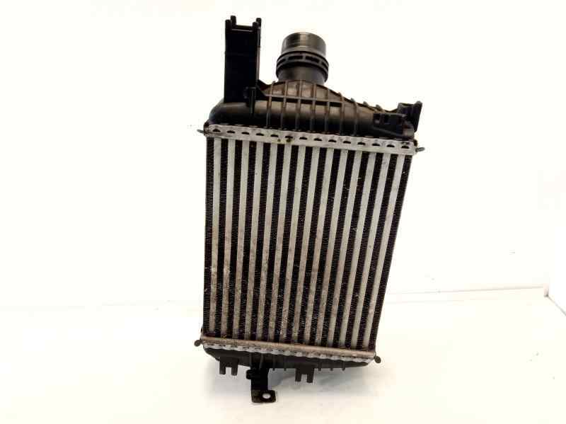 INTERCOOLER RENAULT CLIO IV Dynamique  1.5 dCi Diesel FAP (90 CV) |   09.12 - 12.15_img_1