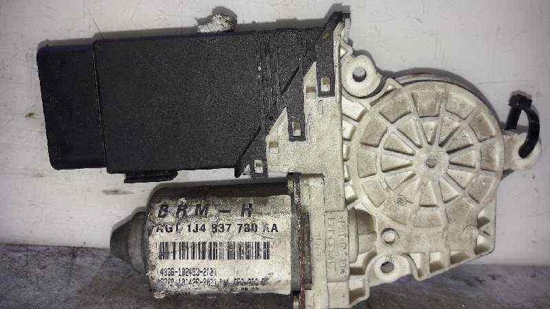 MOTOR ELEVALUNAS DELANTERO DERECHO VOLKSWAGEN GOLF IV VARIANT (1J5) Conceptline  1.6 16V (105 CV) |   05.99 - 12.02_img_1