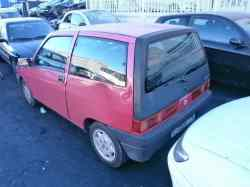 lancia y10 igloo  1.1 cat (54 cv) 1994- 176B2.000 ZAA15600006