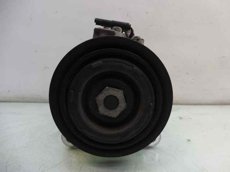 COMPRESOR AIRE ACONDICIONADO BMW SERIE 4 COUPE (F32) 420d  2.0 Turbodiesel (184 CV) |   07.13 - 12.15_img_3