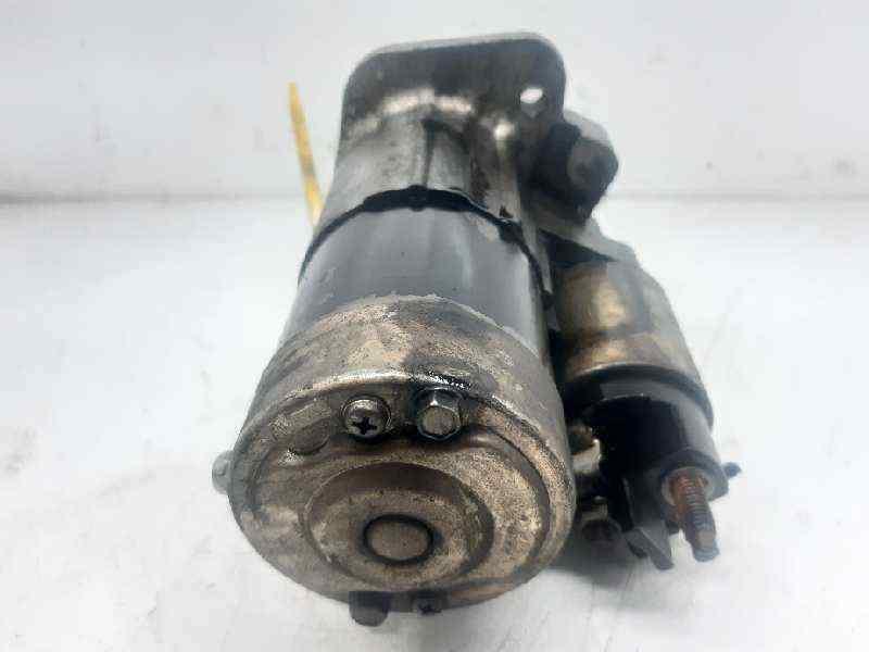 MOTOR ARRANQUE RENAULT MEGANE II BERLINA 5P Emotion  1.5 dCi Diesel (101 CV) |   07.04 - 12.05_img_2