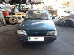 FORD FIESTA BERL./COURIER 1.3 CAT