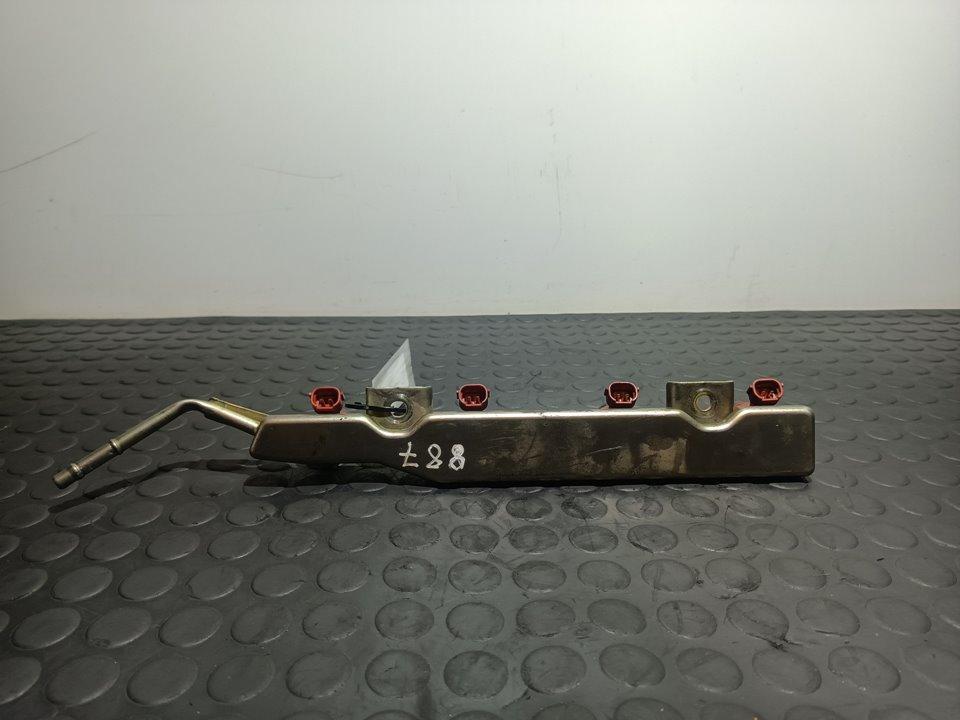 ASIENTO DELANTERO IZQUIERDO SEAT IBIZA (6K1) Select  1.4  (60 CV) |   08.99 - 12.01_img_0