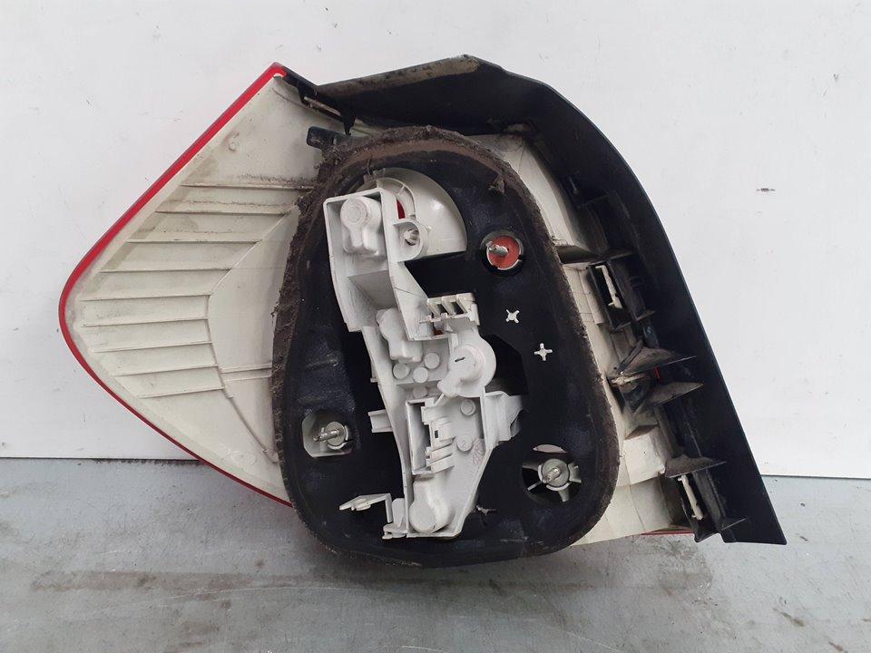 PILOTO TRASERO DERECHO BMW SERIE 1 BERLINA (E81/E87) 118d  2.0 Turbodiesel CAT (143 CV) |   03.07 - 12.12_img_1