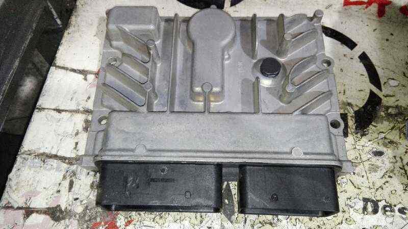 CENTRALITA MOTOR UCE CHEVROLET CRUZE LT  1.7 Diesel CAT (131 CV) |   0.09 - ..._img_0