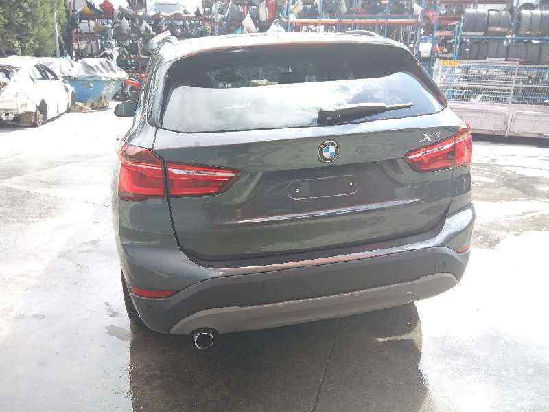 SISTEMA NAVEGACION GPS BMW BAUREIHE X1 (F48) sDrive18d Advantage  2.0 16V Turbodiesel (150 CV) |   0.15 - ..._img_5