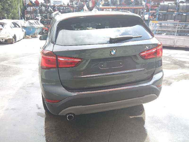 TECHO INTERIOR BMW BAUREIHE X1 (F48) sDrive18d Advantage  2.0 16V Turbodiesel (150 CV) |   0.15 - ..._img_5