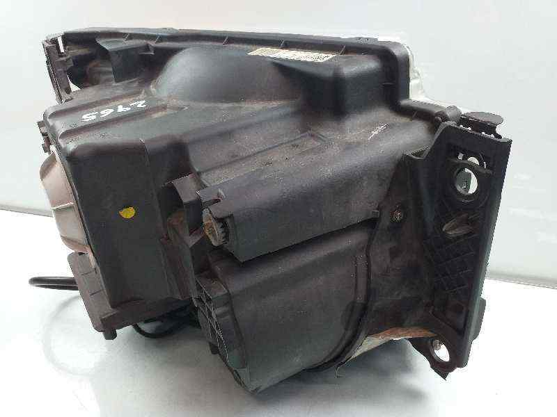 FARO IZQUIERDO LAND ROVER DISCOVERY (...) V6 TD S  2.7 Td V6 CAT (190 CV) |   08.04 - 12.09_img_5