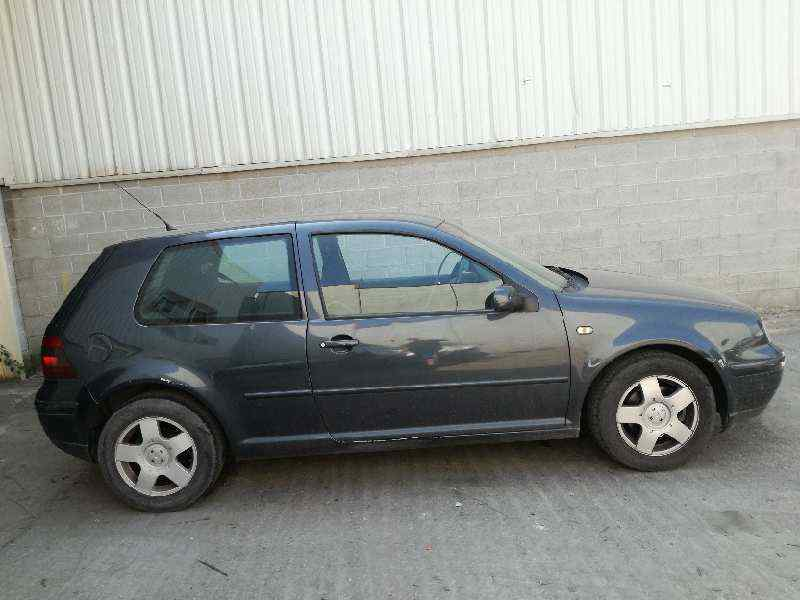 VOLKSWAGEN GOLF IV BERLINA (1J1) Highline  1.9 TDI (110 CV) |   09.97 - 12.99_img_2