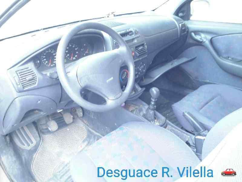FIAT BRAVO (182) 16V 80 SX  1.2 16V CAT (80 CV) |   08.00 - ..._img_5