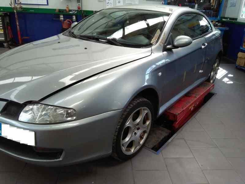 ALFA ROMEO GT (125) 1.9 JTD 16V 150/ Distinctive   (150 CV) |   01.04 - 12.06_img_0