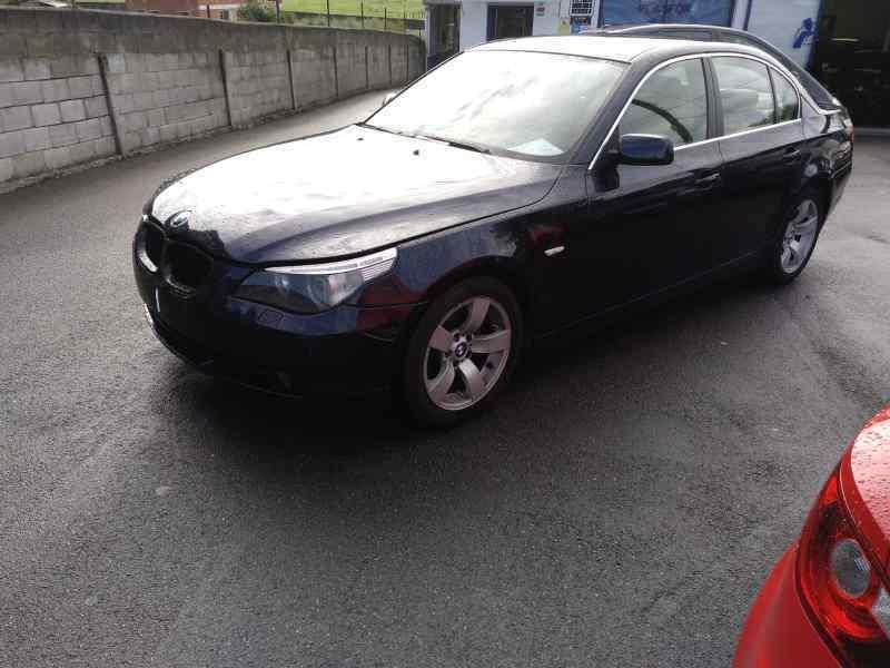BMW SERIE 5 BERLINA (E60) 520i  2.2 24V CAT (170 CV)     07.03 - 12.05_img_0